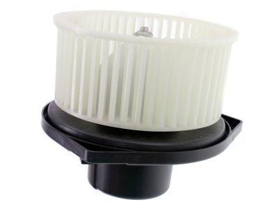 Ventilator kabine Suzuki Grand Vitara 03-06