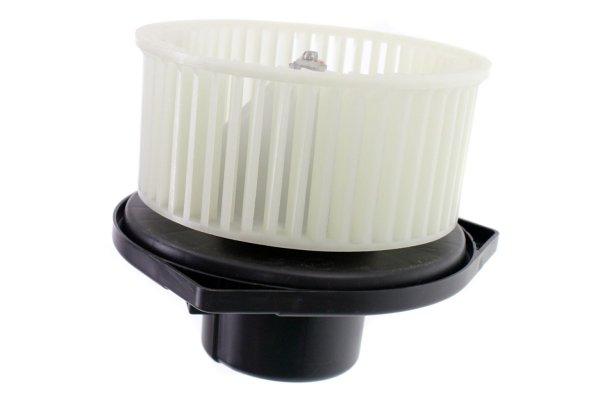 Ventilator kabine Suzuki Grand Vitara 99-02