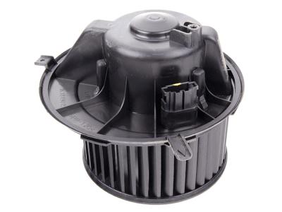 Ventilator kabine Volkswagen Touran 03-10