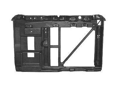 Vezna stena Peugeot 1007 04- 1.4/1.6/1.6Hdi