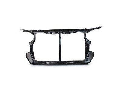 Vezna stena Toyota Camry 01-06