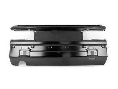 Vezni lim BMW E30 87- 1.6, 1.8 sedan