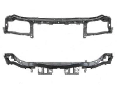 Vezni lim Chrysler 300 11-
