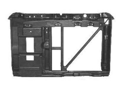Vezni lim Citroen C2 02-