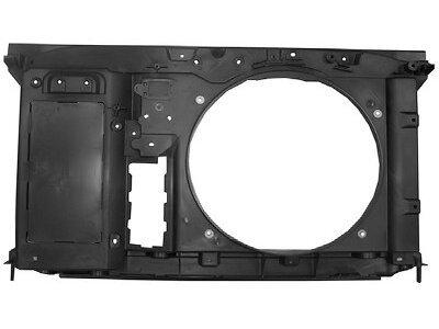 Vezni lim Citroen C4 PICASSO 06- 1.6 HDi
