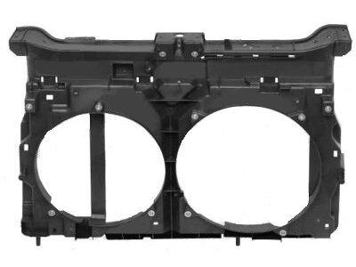 Vezni lim Citroen C8 02-