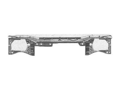 Vezni lim Fiat TEMPRA 90-96