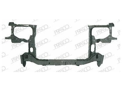 Vezni lim HN7153210OE - Hyundai Matrix 01-05, Original