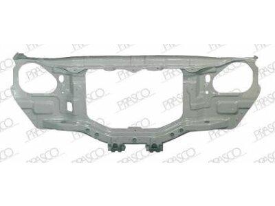 Vezni lim HN8203210OE - Hyundai Terracan 01-04, Original