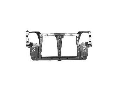 Vezni lim Honda CRV 96-98