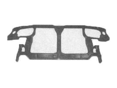 Vezni lim Hyundai ELANTRA 00-04
