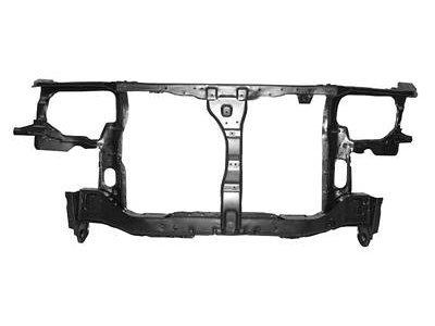 Vezni lim (komplet) Hyundai Matrix 01-08