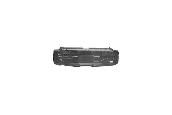 Vezni lim Opel CORSA B 93-00 3V stražnji