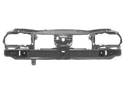 Vezni lim Renault MEGANE SCENIC 99-02