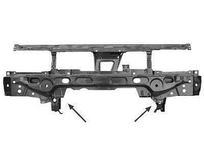 Vezni lim Seat Ibiza/Cordoba 96- 62,8x37,7 cm