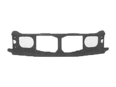 Vezni lim Suzuki GRAND VITARA 99-05
