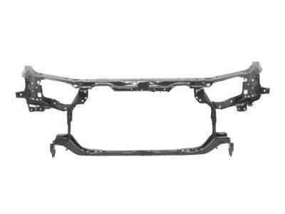 Vezni lim Toyota Camry 96-01