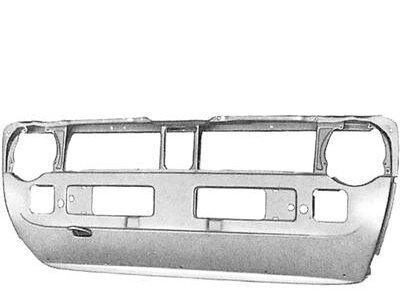 Vezni lim Volkswagen Golf I 74-83