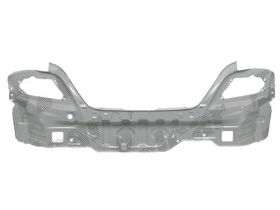 Vezni lim (zadnji) Hyundai Lantra 99-00