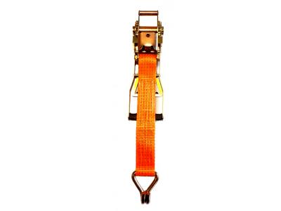 Vezni trak za pritrditev tovora Kamar AKC5005 - 0,5m