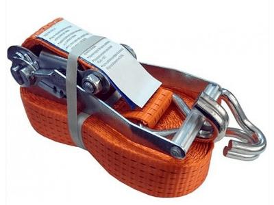 Vezni trak za pritrditev tovora Kamar AKC5010 - 10m