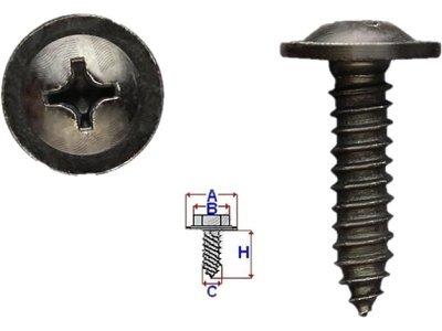 Vijak RXC60463