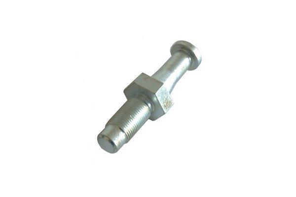 Vijak za ključavnico Citroen Jumper 94-02