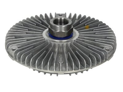 Visko sklopka 132723S1 - Audi A6 00-04