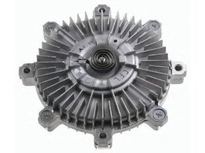 Visko sklopka SV-6088S - Hyundai H100 97-00