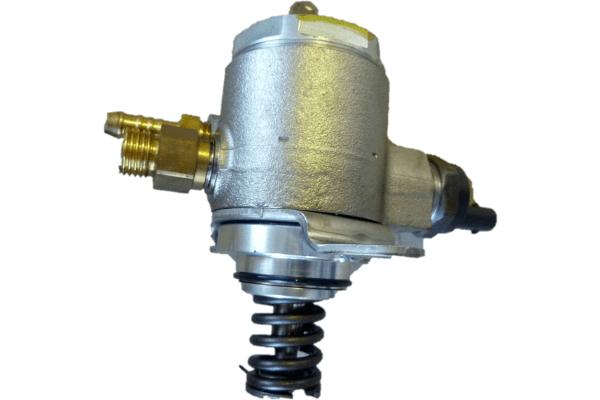 Visoko pritisna pumpa 0986437430 - Peugeot Partner 08-