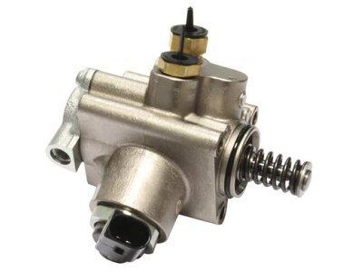 Visoko pritisna pumpa HUC133061 - Volkswagen, Passat 05-11