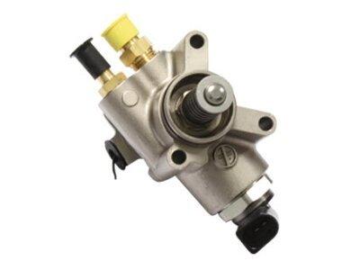 Visoko pritisna pumpa HUC133064 - Audi A4 04-