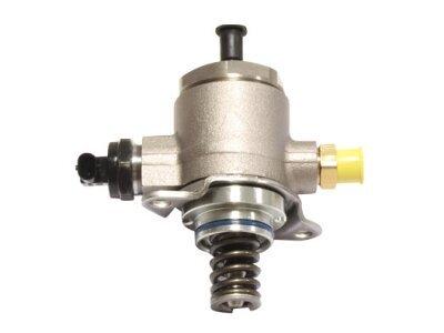 Visoko pritisna pumpa HUC133070 - Audi A6 10-