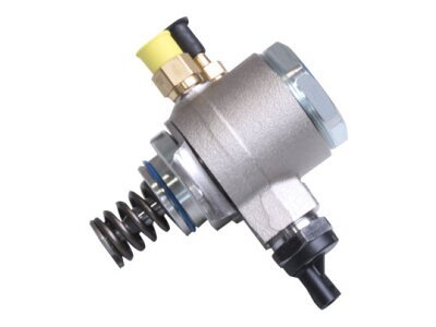 Visoko pritisna pumpa HUC133071 - Škoda Fabia 07-