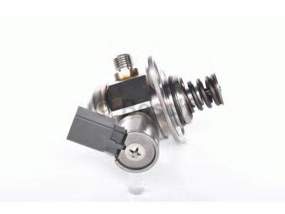 Visokotlačna črpalka 0261520141 - BMW Serije 5 07-11
