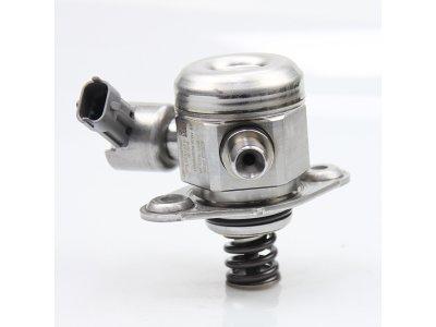 Visokotlačna pumpa 0261520139 - Volvo V70 10-16