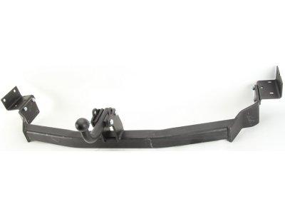 Vlečna kljuka Steinhof Hyundai Santa Fe 06-12, vijačna, 2300kg