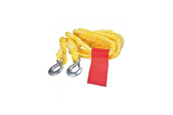 Vlečna vrv, max 1450 kg