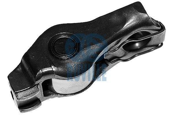 Vlečni vzvod 235012 - BMW, Citroen, Mini, Peugeot