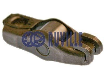 Vlečni vzvod 235302 -  Alfa Romeo, Chevrolet, Fiat, Lancia