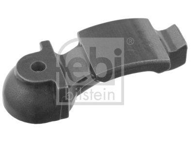 Vlečni vzvod FE08400 - Daewoo, Opel