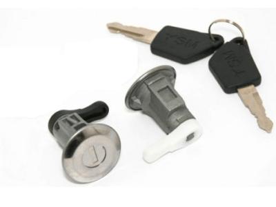 Vložek ključavnice Peugeot 106 91-03