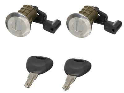 Vložek ključavnice Renault Master 98-07