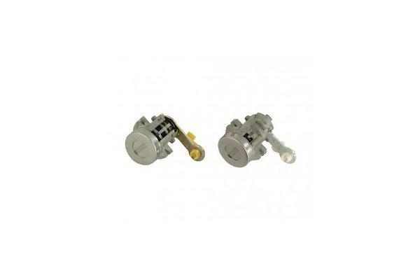 Vložek ključavnice (set) Mazda 323 98-00