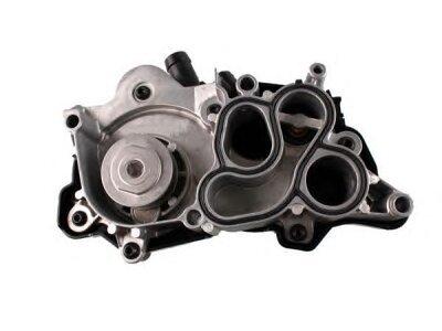 Vodena pumpa - Audi A1 10-