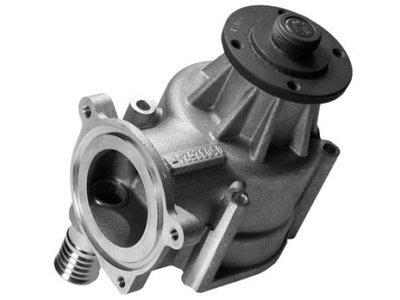 Vodena pumpa - BMW Serije 3 90-00