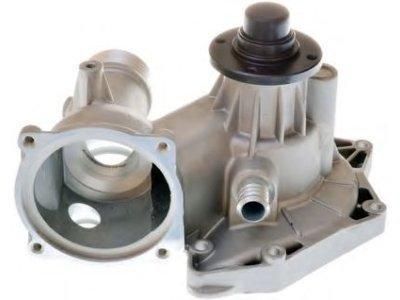 Vodena pumpa - Bmw serije 7 94-01