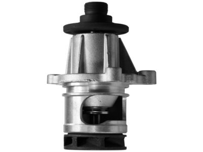 Vodena pumpa - BMW Z3 95-03