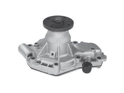 Vodena pumpa BPA0190 - Renault Trafic 80-00