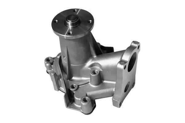 Vodena pumpa BPA10144 - Hyundai H1 98-07